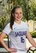 Lauren Grout Women's Soccer Recruiting Profile