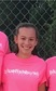 Jordan Ferraro Women's Volleyball Recruiting Profile