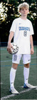 Ethan Ladd Men's Soccer Recruiting Profile