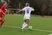 Emma Webster Women's Soccer Recruiting Profile