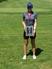 Sara Golden Women's Golf Recruiting Profile