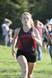Elizabeth Joy Women's Track Recruiting Profile