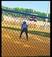 Aliyah Shell Softball Recruiting Profile