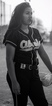 Kelly Katalbas Softball Recruiting Profile