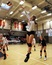 Rees Bockwoldt Women's Volleyball Recruiting Profile