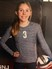 Lily Crump Women's Volleyball Recruiting Profile
