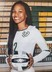 Myazia West Women's Volleyball Recruiting Profile
