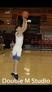 Beaux Donovan Men's Basketball Recruiting Profile