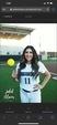 Xyla Madry Softball Recruiting Profile
