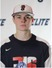 Collin Rabe Baseball Recruiting Profile