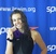 Taylor Weaver Women's Swimming Recruiting Profile