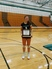 Olivia Otto Women's Volleyball Recruiting Profile