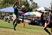Brianna Vargas Women's Soccer Recruiting Profile