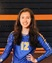 Gillian Mulcahy Women's Volleyball Recruiting Profile