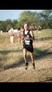 Ben Hecht Men's Track Recruiting Profile