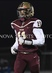 Roemello (Romy) Miner Football Recruiting Profile