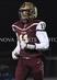 Roemello (Romy) Miner Football Recruiting Profile
