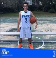 Justin Skaff's Men's Basketball Recruiting Profile