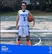 Justin Skaff Men's Basketball Recruiting Profile