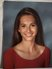 Emma Wall Women's Track Recruiting Profile