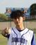 Matthew Clark Baseball Recruiting Profile