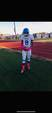 Stephan Michel Football Recruiting Profile