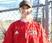 Amelia Stone Softball Recruiting Profile