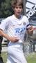 Kristian Fischer Men's Soccer Recruiting Profile