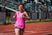 Quinn Shanahan Women's Track Recruiting Profile