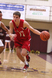 Will Hannah Men's Basketball Recruiting Profile