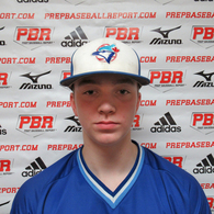 Kyle Hepburn's Baseball Recruiting Profile