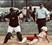 Jessalene Knapp Softball Recruiting Profile