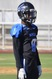 Khushayah Morris Football Recruiting Profile
