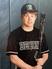 Matthew Randar Baseball Recruiting Profile