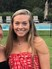 Rianna Lowery Women's Lacrosse Recruiting Profile