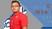 Ivan Rodriguez Men's Soccer Recruiting Profile