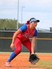 Elizabeth Werner Softball Recruiting Profile