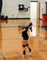Erin Strider Women's Volleyball Recruiting Profile