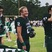 Parker Savas Football Recruiting Profile