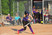 Mikaleh McCoy Softball Recruiting Profile
