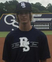 Connor Gardiner Baseball Recruiting Profile