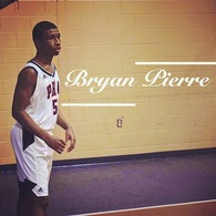 Bryan Pierre's Men's Basketball Recruiting Profile