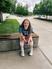 Jorja Tuten Women's Volleyball Recruiting Profile