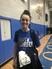 Emma Wall Women's Basketball Recruiting Profile