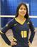 Alondra Miranda-Pagan Women's Volleyball Recruiting Profile
