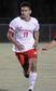 William Ehmann Men's Soccer Recruiting Profile