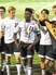 Tobi Ajuwon Men's Soccer Recruiting Profile