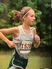 Alyssa Harris Women's Track Recruiting Profile