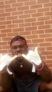 Damani Dawsey Football Recruiting Profile