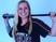 Emily Skogen Softball Recruiting Profile